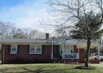 Foreclosed Home in Mount Holly 28120 HOWIE ST - Property ID: 3248400293