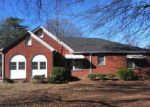 Foreclosed Home in Landis 28088 W RICE ST - Property ID: 3248519429