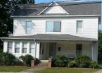 Foreclosed Home in Landis 28088 E RYDER AVE - Property ID: 3248540452