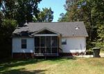 Foreclosed Home in Rock Hill 29730 CATHERINE ST - Property ID: 3248882507