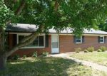 Foreclosed Home in Valdese 28690 TRON AVE NW - Property ID: 3249006905
