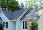 Foreclosed Home in Mount Holly 28120 JULIA ST - Property ID: 3249193466