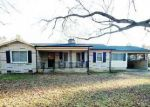 Foreclosed Home in Gastonia 28052 DAVIS PARK RD - Property ID: 3249197862