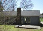Foreclosed Home in Gastonia 28054 CASWELL CT - Property ID: 3249210556