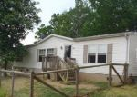 Foreclosed Home in Statesville 28625 SHOEMAKER FARM RD - Property ID: 3249235514