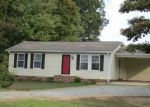 Foreclosed Home in Lexington 27292 OWEN RD - Property ID: 3249245591