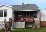 Foreclosed Home in Statesville 28677 N KELLY ST - Property ID: 3249248662