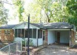 Foreclosed Home in Gastonia 28056 FROSTWOOD DR - Property ID: 3249274946