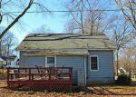Foreclosed Home in Mount Holly 28120 NORTON RD - Property ID: 3249292453