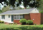 Foreclosed Home in Gastonia 28054 LAUREL LN - Property ID: 3249299455