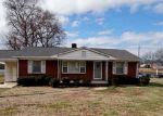 Foreclosed Home in Gastonia 28052 BOLDING ST - Property ID: 3249300781