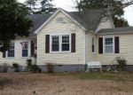 Foreclosed Home in Lancaster 29720 FOX RUN RD - Property ID: 3249303847