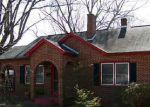 Foreclosed Home in Gastonia 28052 W 19TH AVE - Property ID: 3249348515