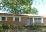 Foreclosed Home in Lancaster 29720 JEFFERSON ST - Property ID: 3249381357
