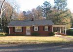 Foreclosed Home in Gastonia 28054 LEE ST - Property ID: 3249401505