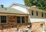 Foreclosed Home in Gastonia 28052 DONNA AVE - Property ID: 3249417716