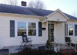 Foreclosed Home in Statesville 28677 N MULBERRY ST - Property ID: 3249445297