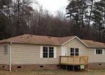 Foreclosed Home in Mount Holly 28120 NOELL DR - Property ID: 3249457571