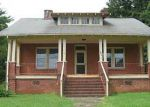 Foreclosed Home in Statesville 28677 W FRONT ST - Property ID: 3249499617