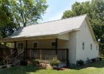 Foreclosed Home in Statesville 28677 ALEXANDER ST - Property ID: 3249514954