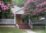 Foreclosed Home in Charlotte 28208 LAKEWOOD AVE - Property ID: 3249517123