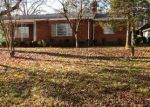 Foreclosed Home in Statesville 28677 SHELTON AVE - Property ID: 3249527196