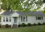 Foreclosed Home in Landis 28088 S VALLEY ST - Property ID: 3249532908