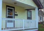 Foreclosed Home in Mount Holly 28120 MADORA ST - Property ID: 3249540791
