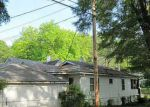 Foreclosed Home in Gastonia 28052 W 5TH AVE - Property ID: 3249553486
