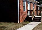 Foreclosed Home in Statesville 28677 BRISTOL RD - Property ID: 3249611742