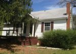 Foreclosed Home in Hiddenite 28636 VASHTI RD - Property ID: 3249648525