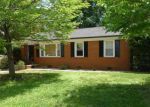 Foreclosed Home in Statesville 28677 KNOX ST - Property ID: 3249735688