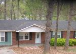 Foreclosed Home in Gastonia 28052 LARKHALL CT - Property ID: 3249817134