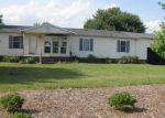 Foreclosed Home in Statesville 28625 ISLAND FORD RD - Property ID: 3249893348