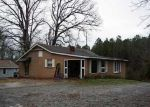 Foreclosed Home in Linwood 27299 SOWERS RD - Property ID: 3250005924