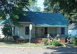Foreclosed Home in Mooresville 28115 E GRAY AVE - Property ID: 3250050590