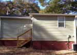 Foreclosed Home in Mount Holly 28120 VALLEY ST - Property ID: 3250064602