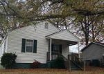 Foreclosed Home in Gastonia 28052 W 5TH AVE - Property ID: 3250415415