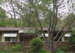 Foreclosed Home in Mount Holly 28120 COSTNER ST - Property ID: 3250514399