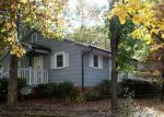 Foreclosed Home in Gastonia 28052 W 2ND AVE - Property ID: 3250542424