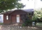 Foreclosed Home in Statesville 28677 WOODLAWN DR - Property ID: 3250588869