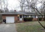 Foreclosed Home in Berlin 8009 GARDENS AVE - Property ID: 3250696149