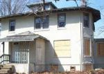 Foreclosed Home in Berlin 8009 W WHITE HORSE PIKE - Property ID: 3250697921