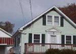 Foreclosed Home in Christiana 17509 PINE ST - Property ID: 3250722432