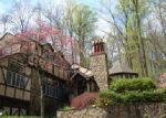 Foreclosed Home in Gladwyne 19035 ROSE GLEN RD - Property ID: 3250753537