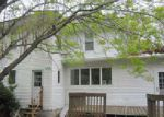 Foreclosed Home in Haddon Heights 8035 10TH AVE - Property ID: 3250756601