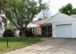 Foreclosed Home in Trenton 08619 MACON DR - Property ID: 3250759220