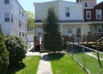 Foreclosed Home in Pottsville 17901 W NORWEGIAN ST - Property ID: 3250768422