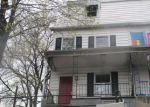 Foreclosed Home in Pottsville 17901 E ARCH ST - Property ID: 3250769744