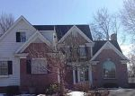 Foreclosed Home in Lititz 17543 OAKHILL DR - Property ID: 3250796456